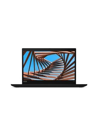 Lenovo X390 20NNS0M000 i7-8565U 16GB 512GB SSD 13.3 FreeDos Renkli